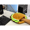 hamburger-mouse-pad.jpg 500×351 pixels