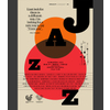 GUIMARÃES JAZZ 2012 on Behance