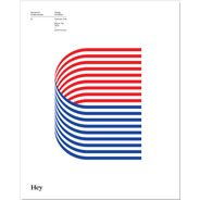 Creative Review - When ¡Hola meets Hiya