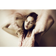 Anais Pouliot — I was shot by Billy Kidd