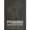Pythagoras | Flickr - Photo Sharing!